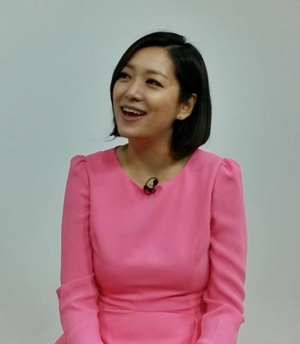 13회 인간책_배우 정수영 2부